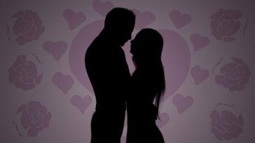 illustration couple sexe jeux coquins