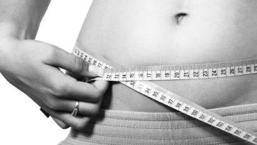 poids régime taille mommyrexie