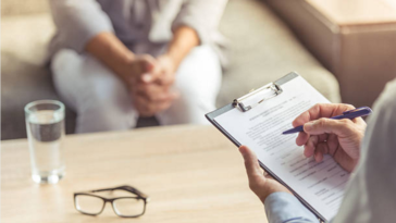 médecin docteur consultation maladie examens médicaux médical visite médicale stimulation ovarienne stérilisation définitive