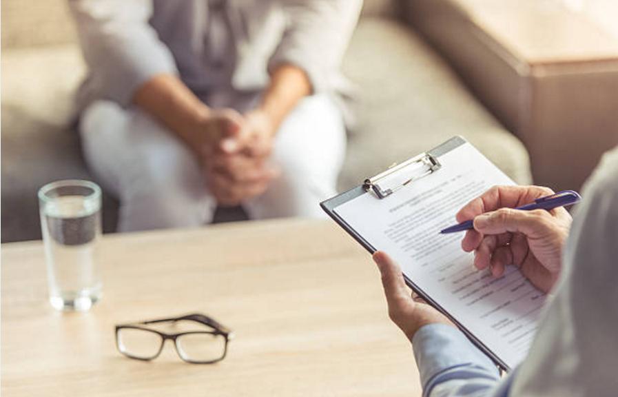 médecin docteur consultation maladie examens médicaux médical visite médicale stimulation ovarienne