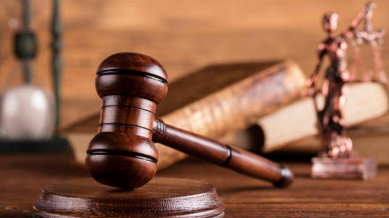 justice loi tribunal avocat juge