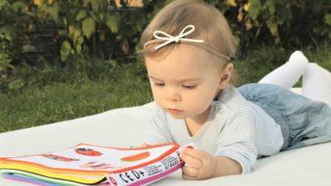 enfant lecture livre enfants surdoués