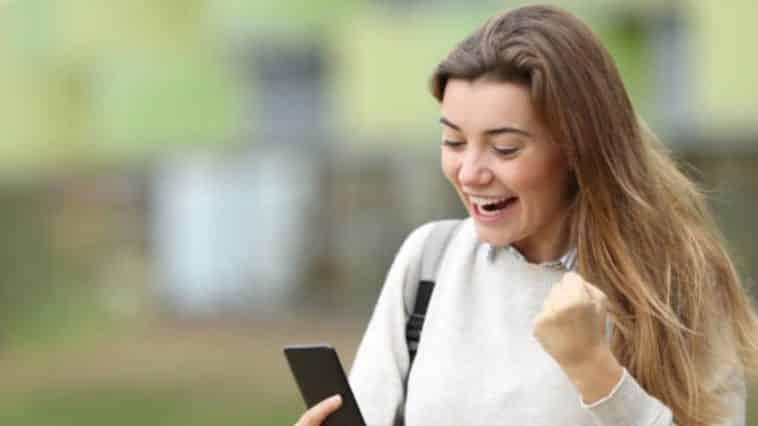 étudiant collégien lycéen résultats examens