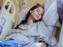 accouchement stagnation dilatation col travail hôpital maternité contractions naissance