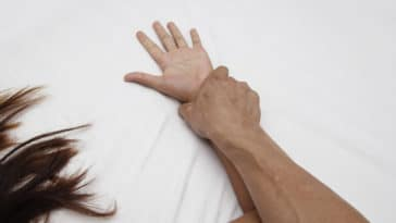 sexe sexualité viol violence non consentement