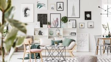 photographies photos intérieur cadres décoration
