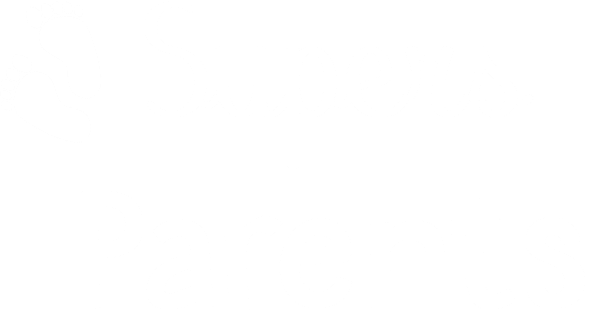 logo supers parents